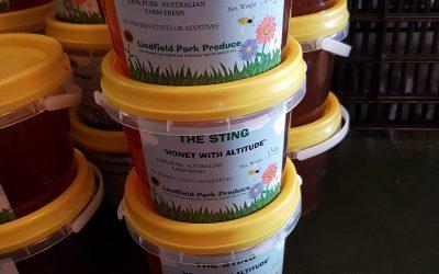 Lindfield Park honey 2 facebook