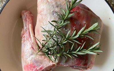 carbeen pastured produce lamb facebook