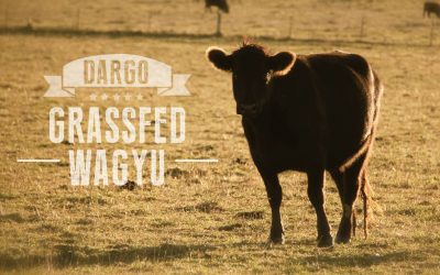 dargo farm grassfed facebook
