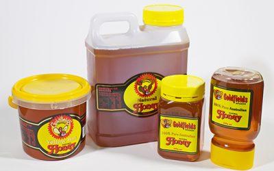 goldfields-honey