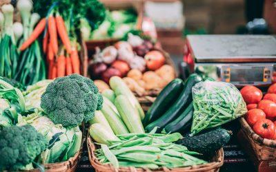 inigo-de-la-maza-s285sDw5Ikc-unsplash vegetables