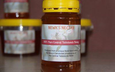 newks nectar facebook