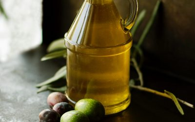 roberta-sorge-uOBApnN_K7w-unsplash oil