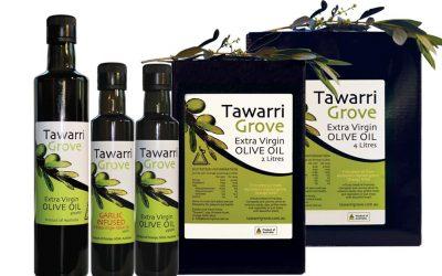 tawarrigrove_produce